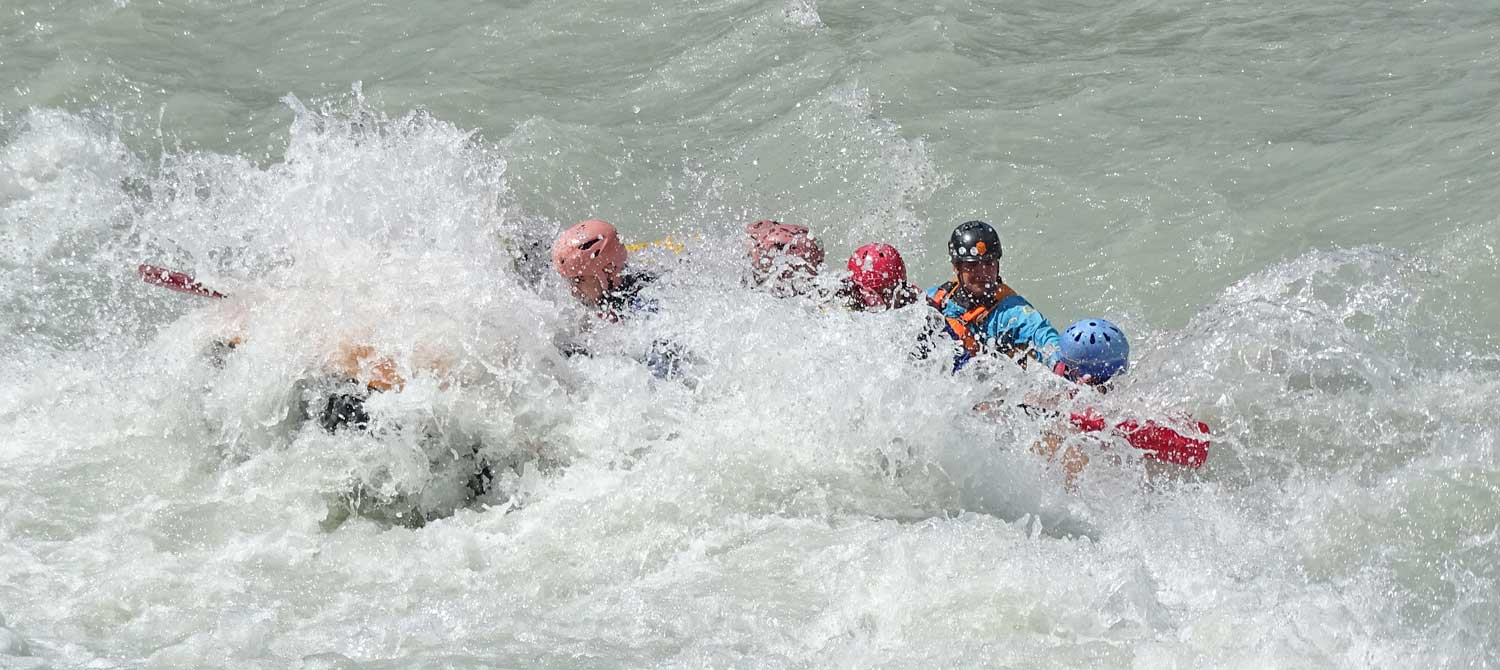 rafting-in-valle-daosta